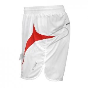 Odzież reklamowa polskich sportowców